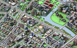 Virtual China