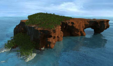 Artificial terrain tools software packages httpvoxelogicimagessaimage5g sciox Gallery